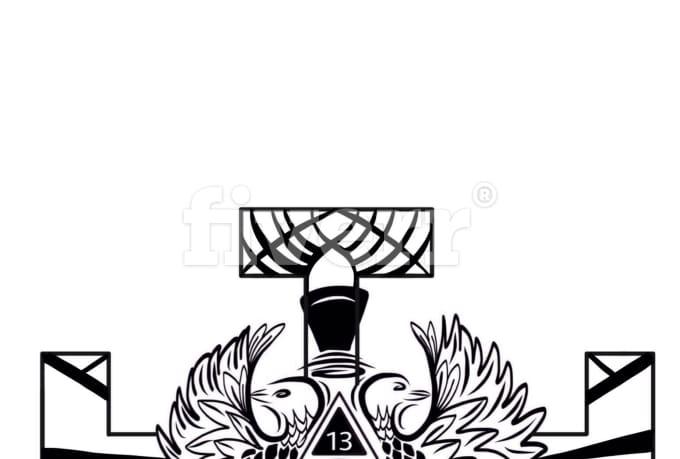 creative-logo-design_ws_1487464911
