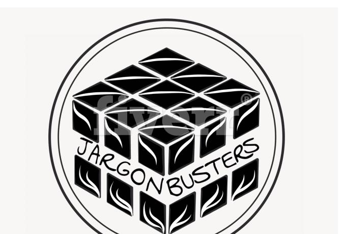 creative-logo-design_ws_1487474672