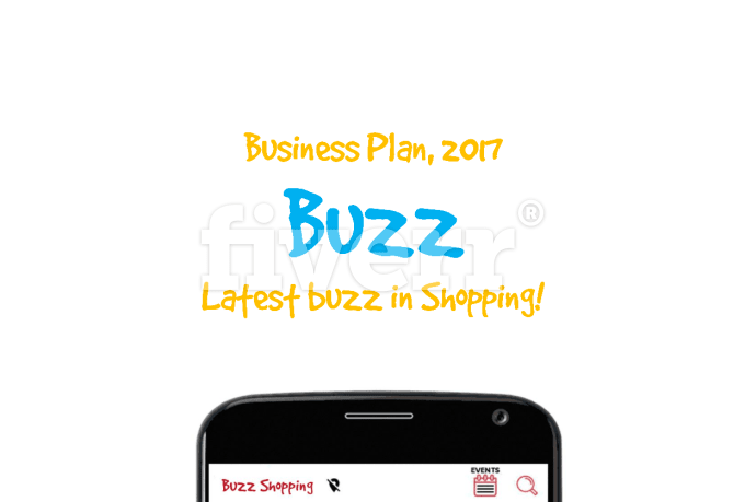 business-plans_ws_1487491112