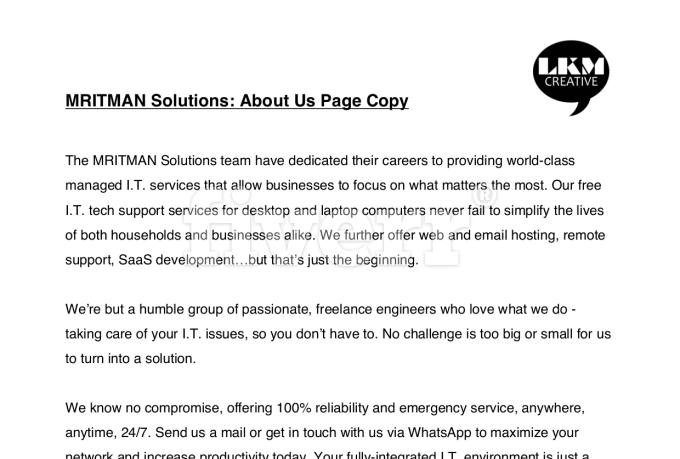 business-copywriting_ws_1487505702