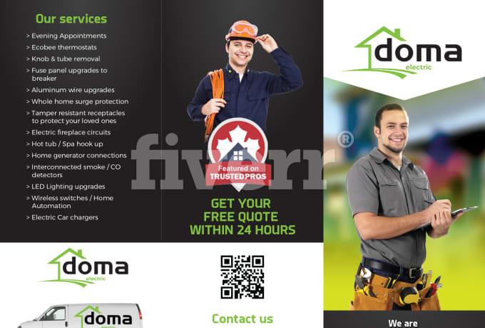creative-brochure-design_ws_1487513150