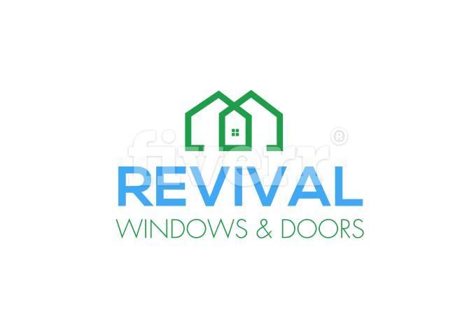creative-logo-design_ws_1487514980