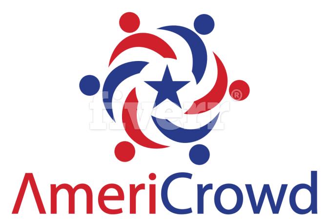 creative-logo-design_ws_1487517866