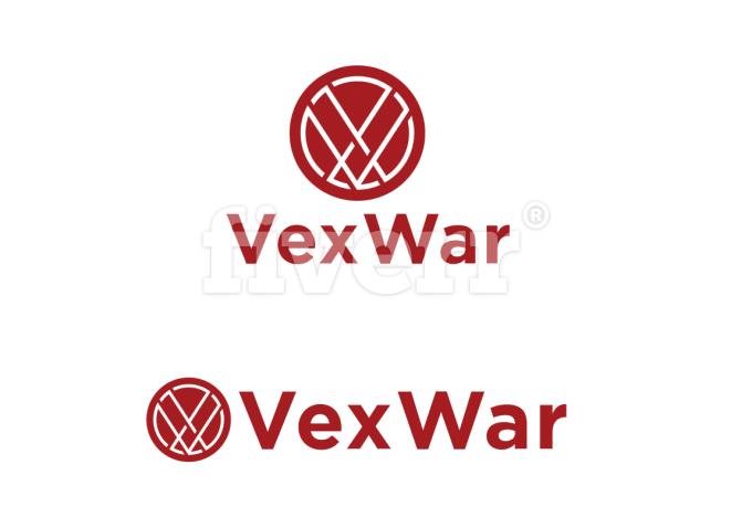 creative-logo-design_ws_1487522084