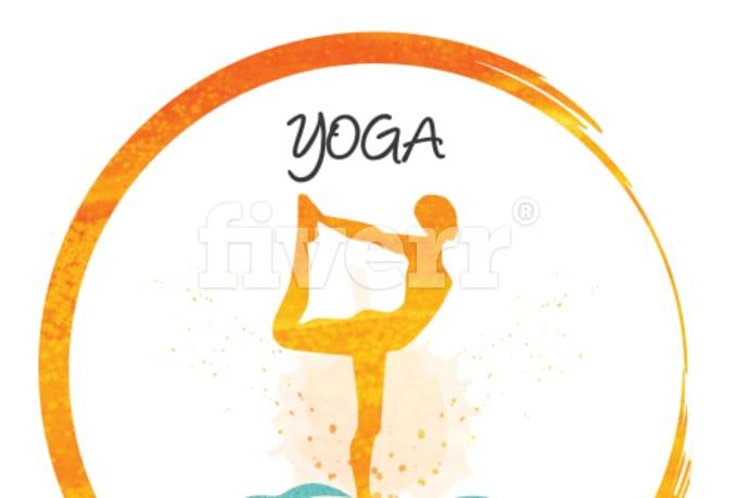 creative-logo-design_ws_1487559105