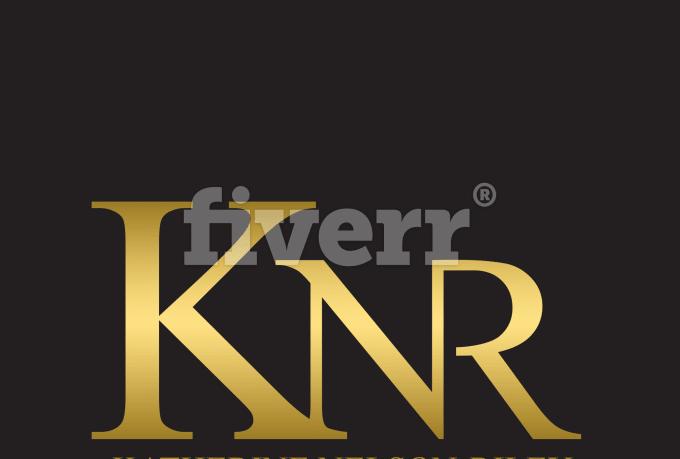 creative-logo-design_ws_1487565006