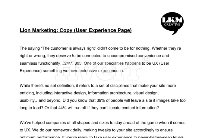 business-copywriting_ws_1487577712