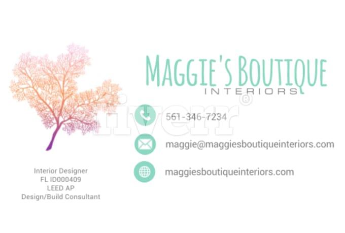 social-media-design_ws_1487601292