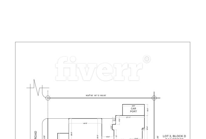 3d-2d-models_ws_1487602007
