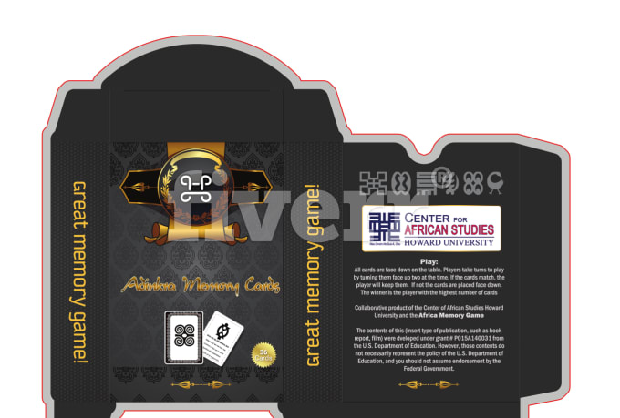 creative-brochure-design_ws_1487605430