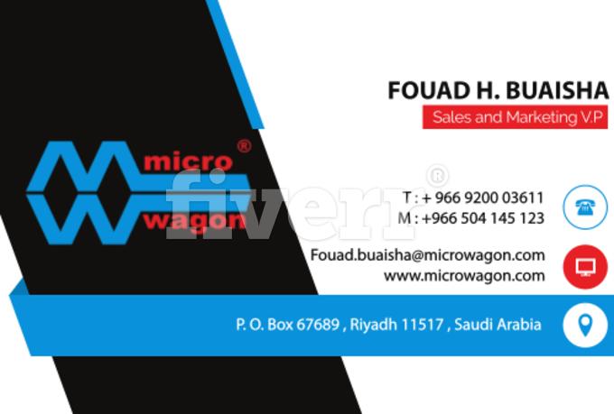 sample-business-cards-design_ws_1487606511