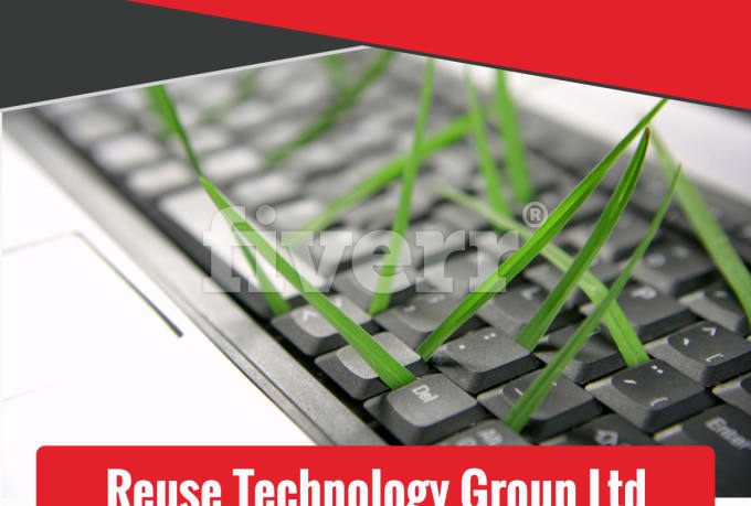 buy-photos-online-photoshopping_ws_1487607456
