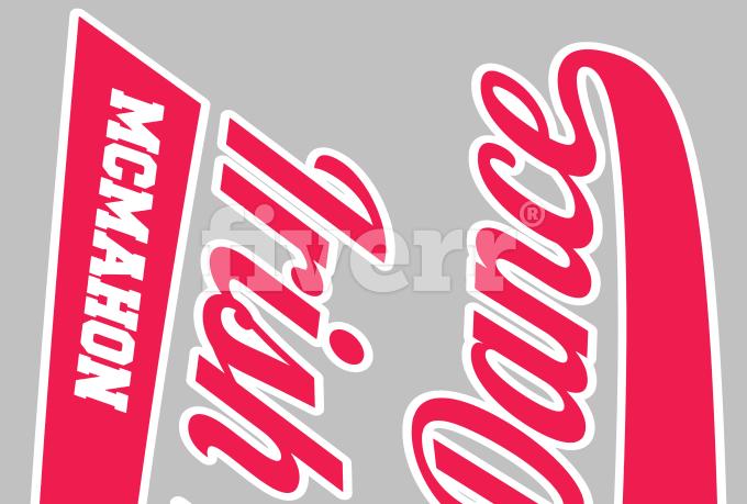vector-tracing_ws_1487620324