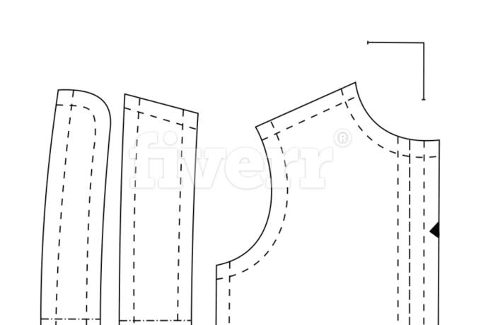 vector-tracing_ws_1487630039