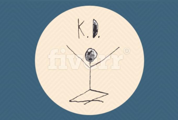 sample-business-cards-design_ws_1487636378