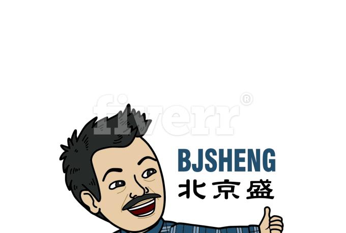 creative-logo-design_ws_1487645469