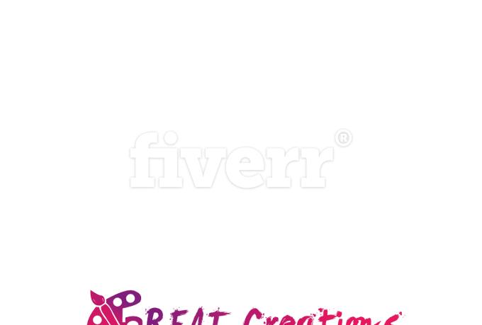 vector-tracing_ws_1431771421