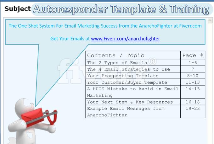 business-copywriting_ws_1487690346