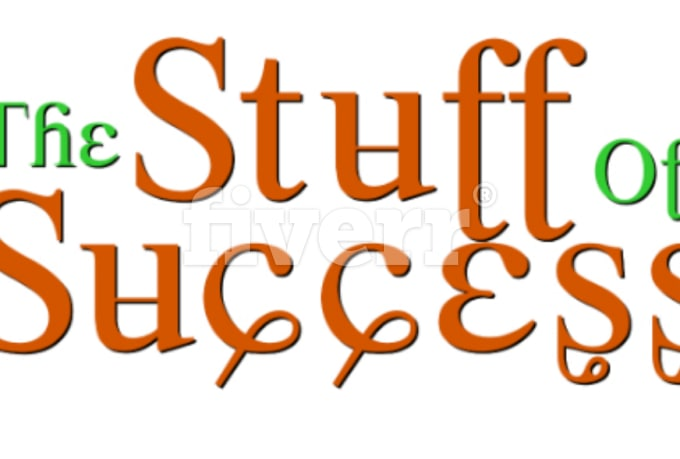 creative-logo-design_ws_1487692906