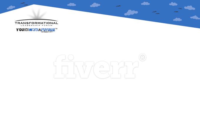 creative-brochure-design_ws_1487692970