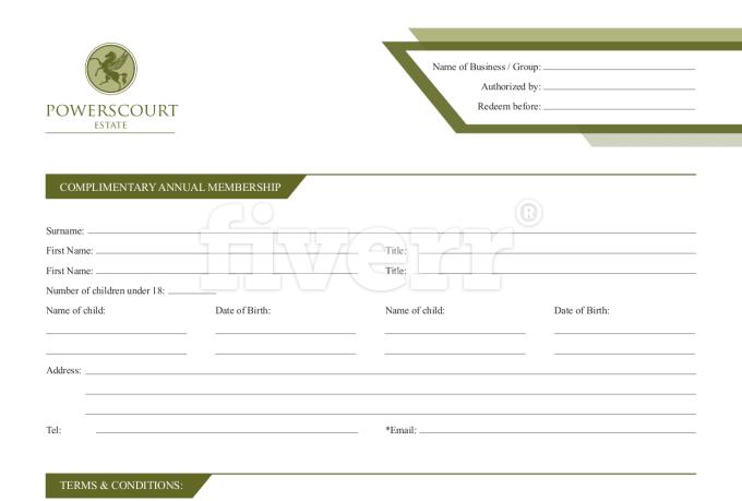 creative-brochure-design_ws_1487701858