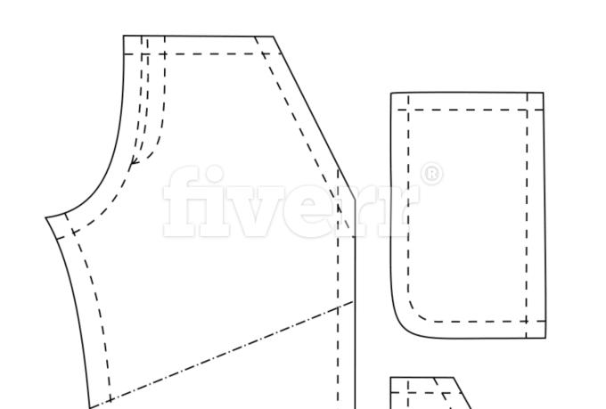vector-tracing_ws_1487719063
