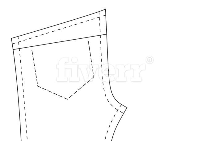 vector-tracing_ws_1487719412