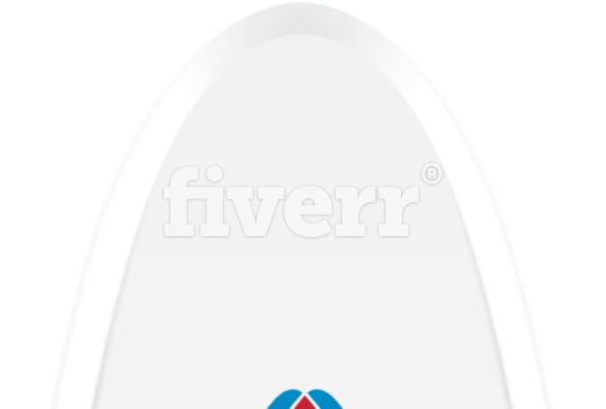 vector-tracing_ws_1487741499