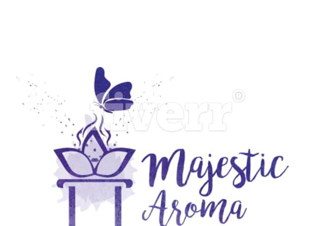 creative-logo-design_ws_1487768936