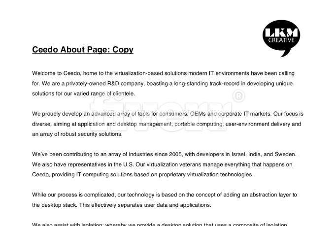 business-copywriting_ws_1487771323