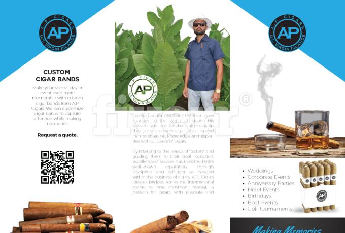 creative-brochure-design_ws_1487772161