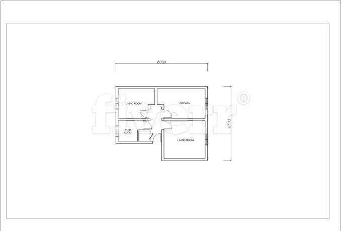 3d-2d-models_ws_1487777080