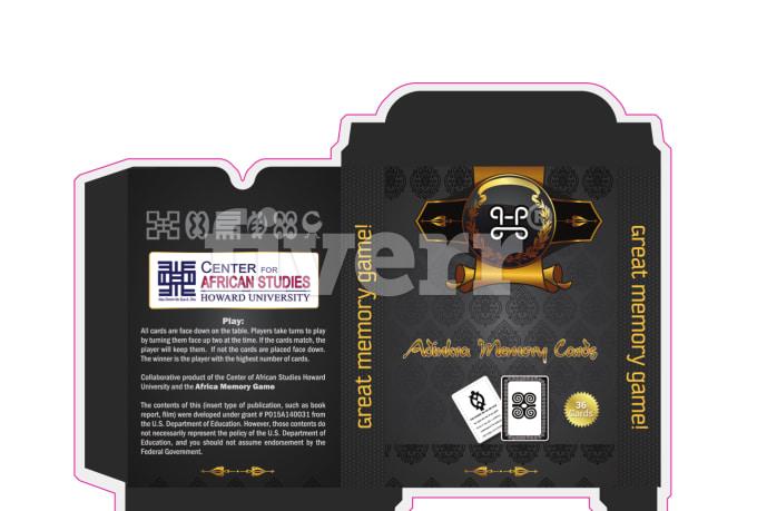creative-brochure-design_ws_1487779468