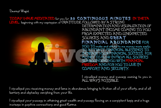 spiritual-healing_ws_1487793904