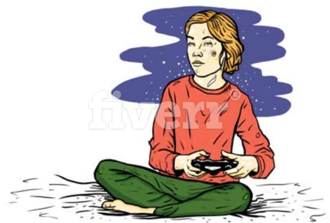 digital-illustration_ws_1487794358