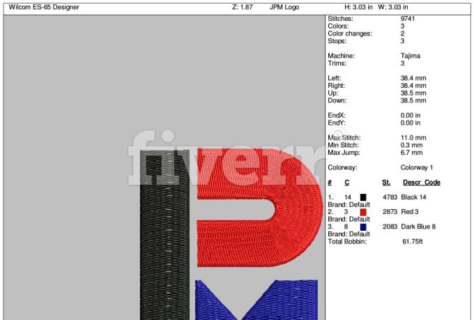 creative-logo-design_ws_1487797751