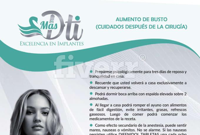 creative-brochure-design_ws_1487798674