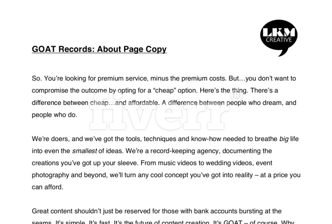 business-copywriting_ws_1487861838