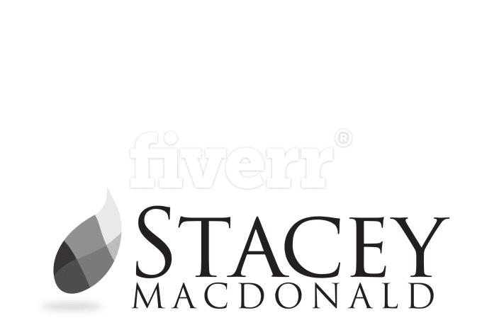 creative-logo-design_ws_1487899090
