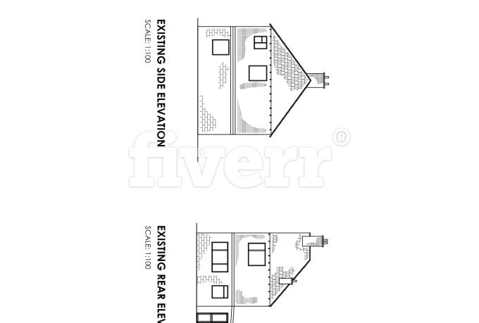 3d-2d-models_ws_1487908221