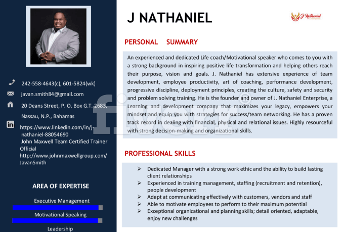 resumes-cover-letter-services_ws_1487950860