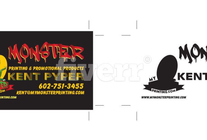 sample-business-cards-design_ws_1487953786