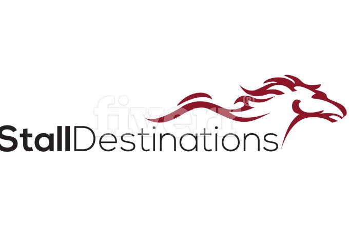 creative-logo-design_ws_1487968807