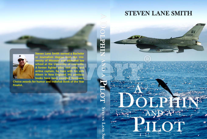 ebook-covers_ws_1487969261