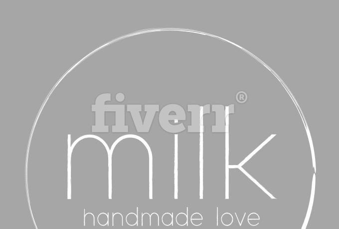 creative-logo-design_ws_1487983421