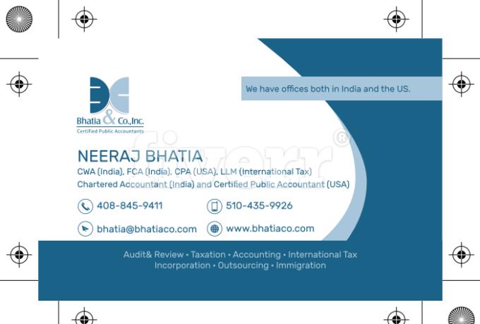 sample-business-cards-design_ws_1487984068