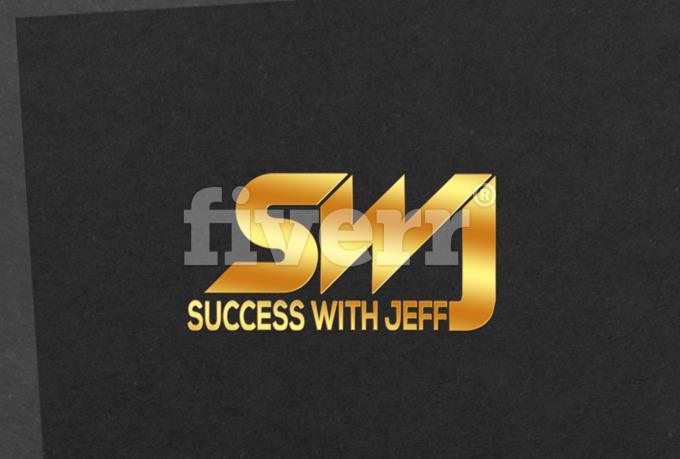 creative-logo-design_ws_1488052048