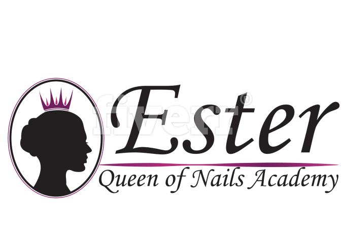 creative-logo-design_ws_1488102833