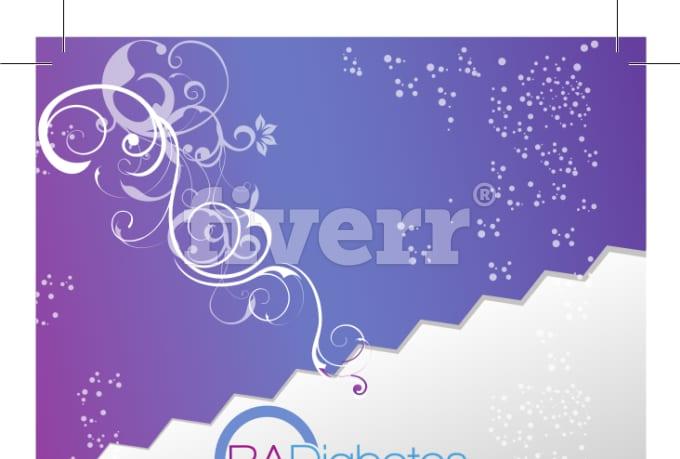 creative-logo-design_ws_1431898929