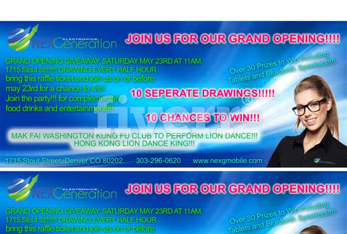 buy-photos-online-photoshopping_ws_1431900203